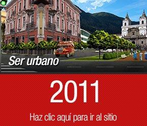 evento2011_grande